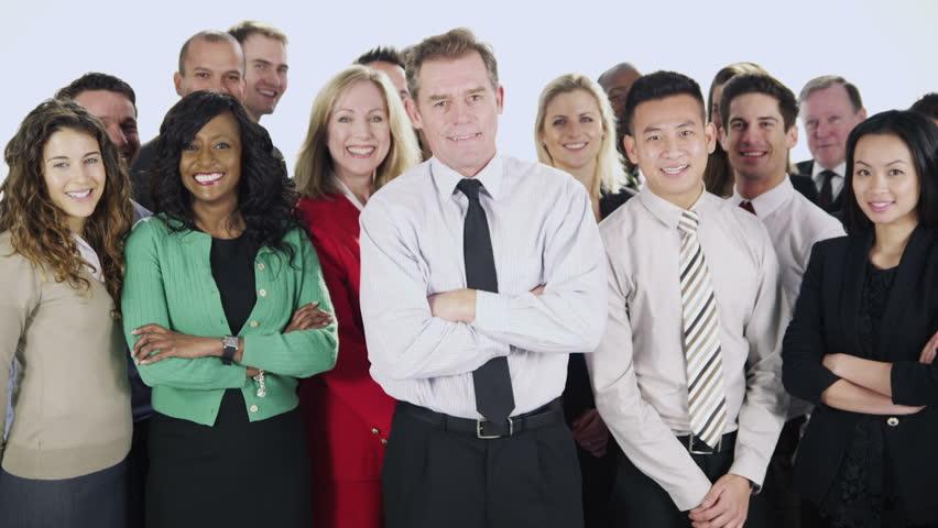 Happy Black People Group | www.pixshark.com - Images ...
