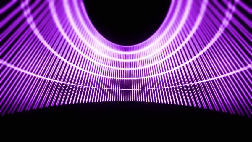 Unique colored lights ( Series 6 - Version from 1 to 10 )