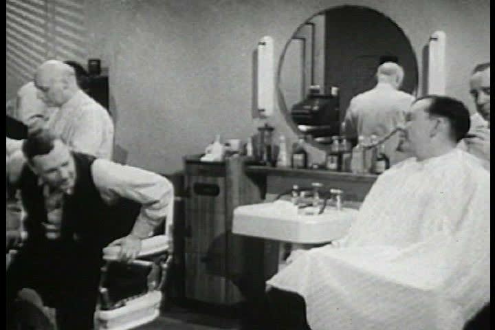 1940s - Wwii Era Film Stock Footage Video (100% Royalty-free) 4019977 |  Shutterstock