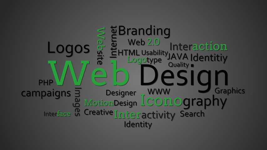 Brainwise Infotech | Best website design company in delhi ... |Web Design And Development Hd Images