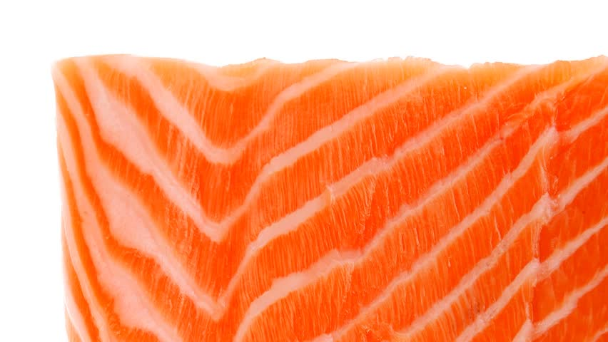 how to cook salmon fillets on the stove