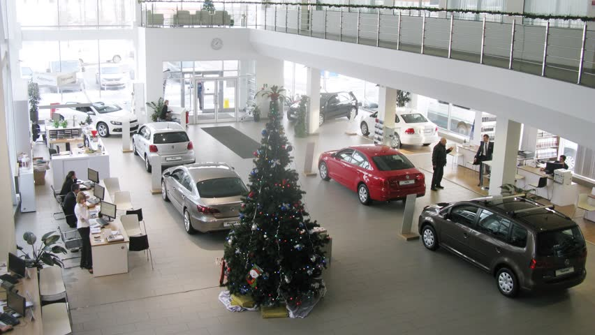 Car Showroom Christmas Decorations Www Indiepedia Org
