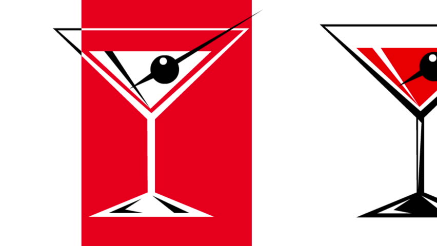 Header of Martini