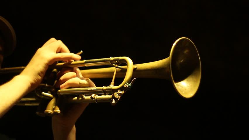ผลการค้นหารูปภาพสำหรับ ทรัมเป็ต แจ๊ส