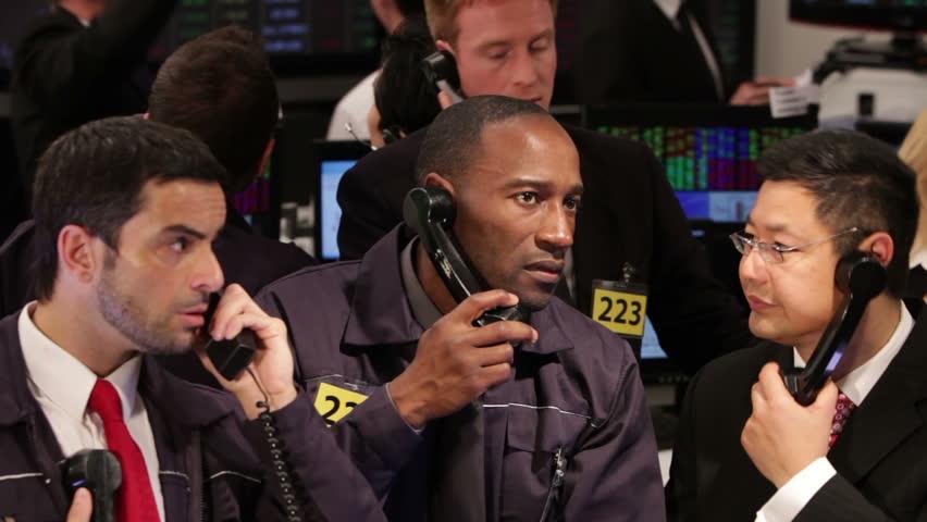 Broker commodity options trading strategies