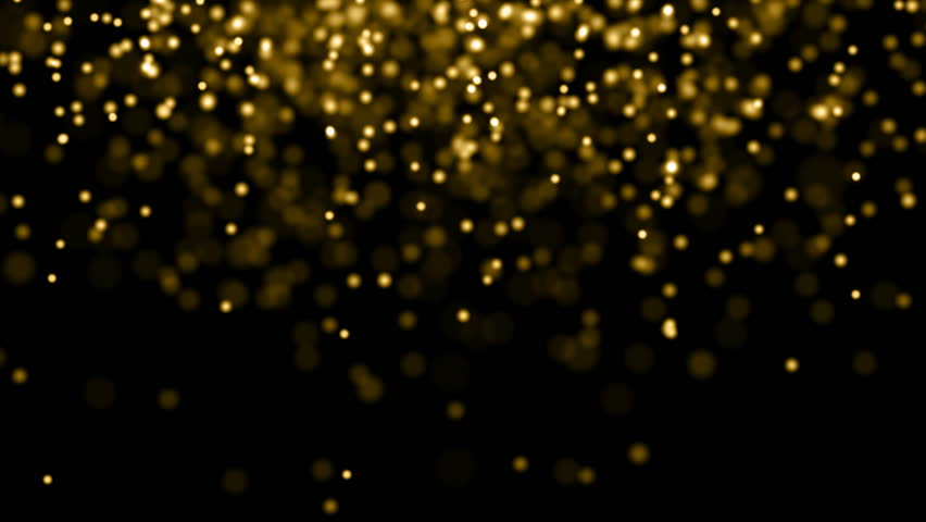 Abstract Sparkling Dots Stock Footage Video 100 Royalty Free 4506407 Shutterstock