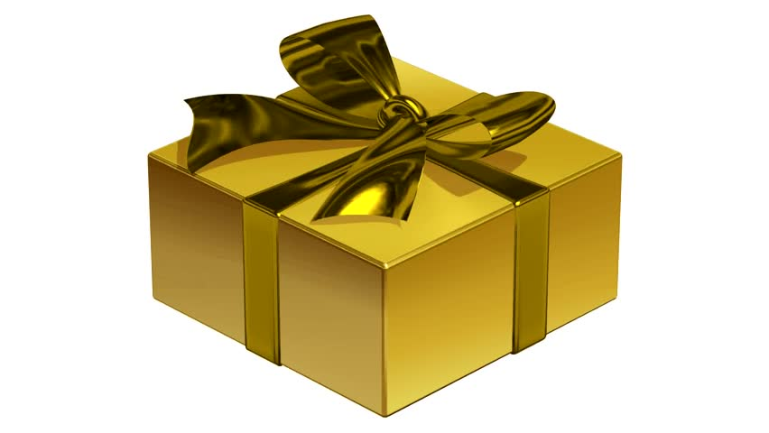 Animated tracking shot around a gift packet stock footage video animated tracking shot around a gift packet stock footage video 4510937 shutterstock negle Choice Image