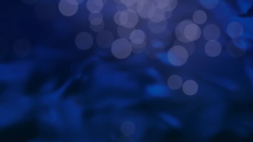 Blue Abstract Background Stock Footage Video 100 Royalty Free 4598597 Shutterstock