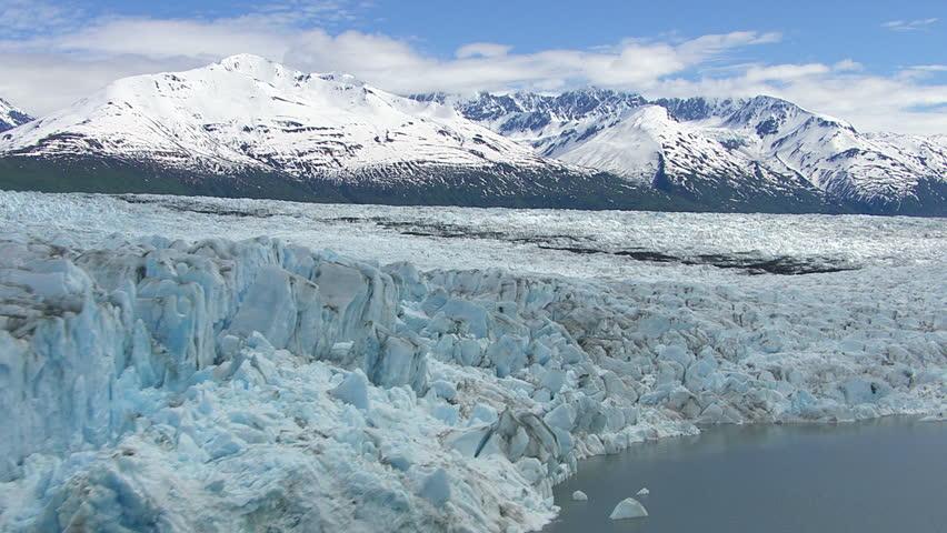 Header of Alaska
