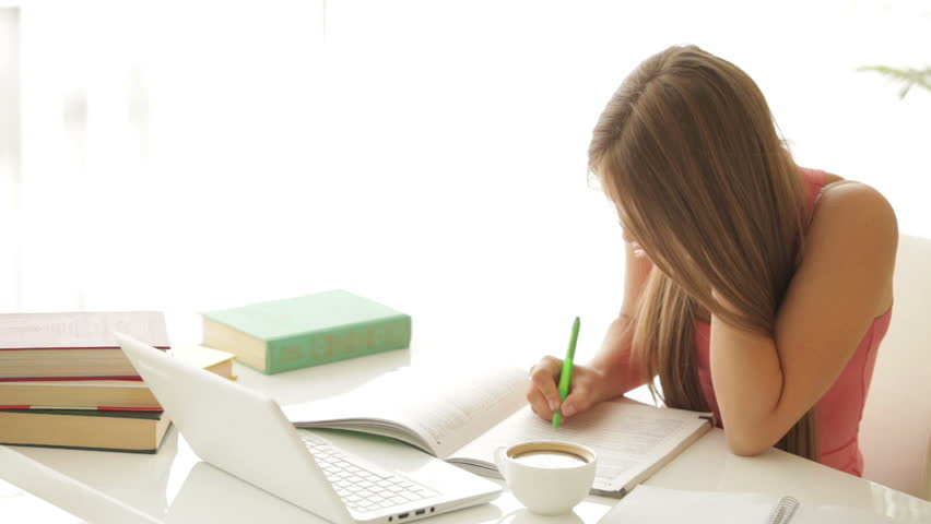 Image result for UK Girl With Laptop book