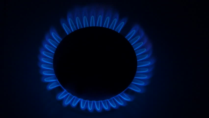 gas stove flame. Natural Gas Stove Burner Blue Flame. Turn The On And Off. Stock Footage Video 4702127 | Shutterstock Flame I