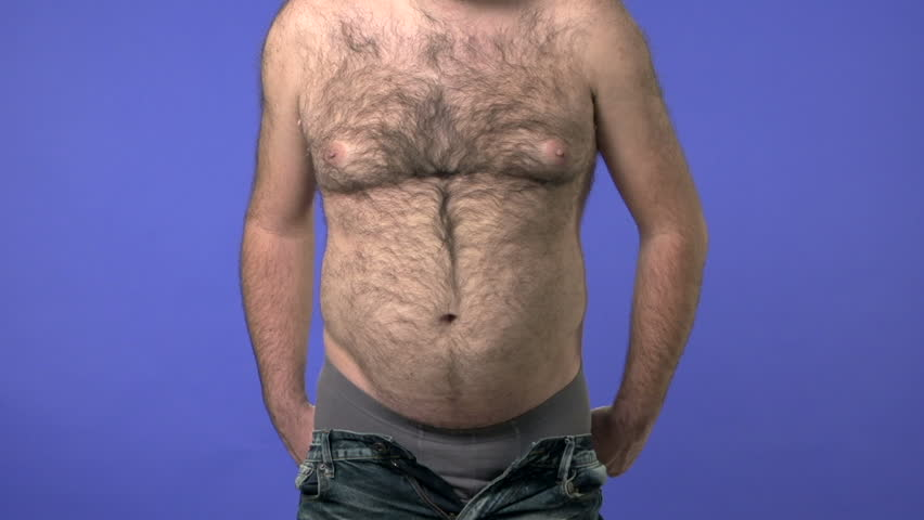 Mature hd hairy