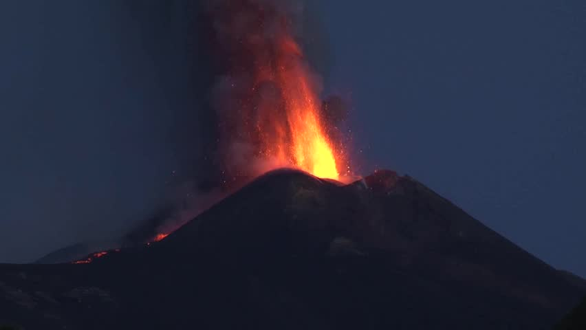 Header of etna