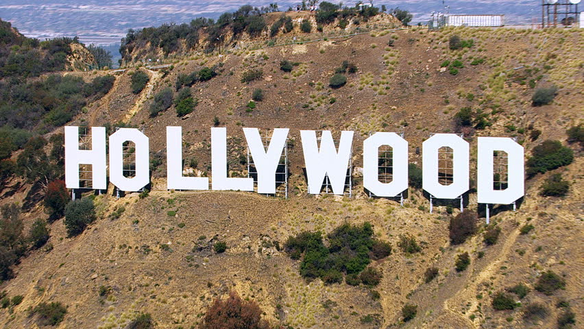 how tall are the hollywood letters sign stock footage 10296 | 8.jpg?i10c=img