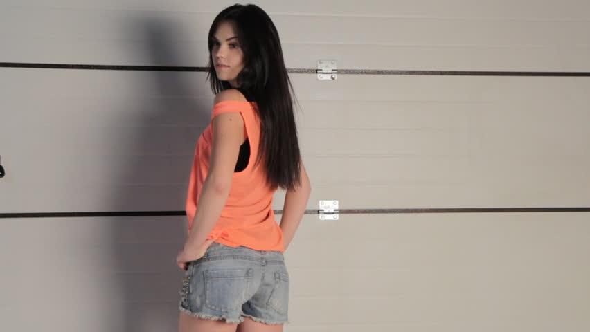 www japán lány szex com