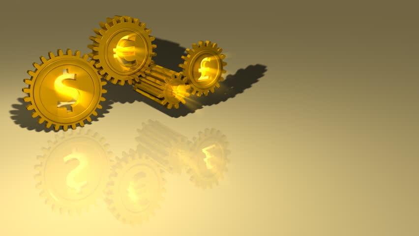 2560x1600 Gold, Gold Bars, Ingots, Money, Gold Nuggets, Pure Fine ...