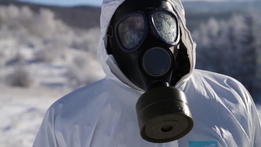 Не гулять, закрывать окна, мыть пол, - в КГГА рассказали, как пережить туман - Цензор.НЕТ 6200