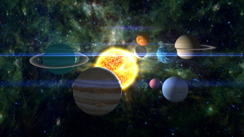 solar system hd images - photo #21