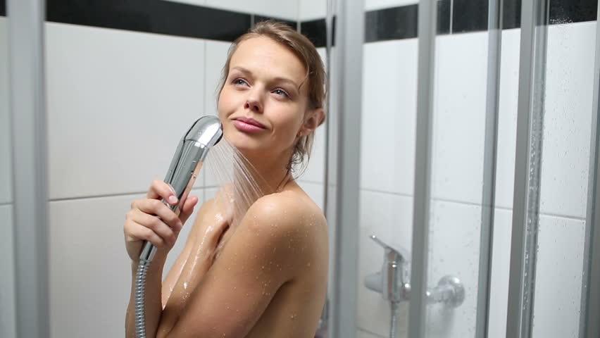 hot girls taking shower № 145311