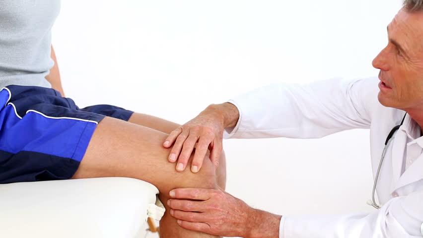 mature massage hd