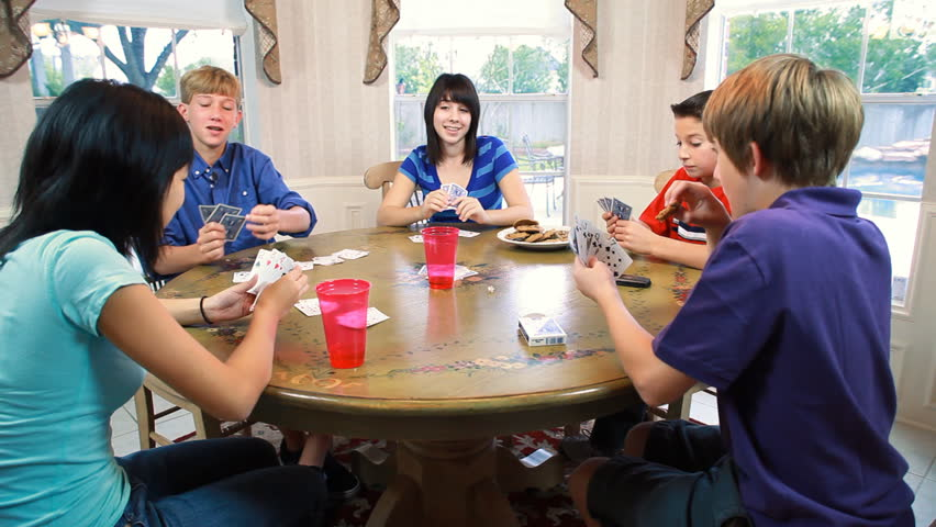 Homeless And Unhealthy People Eat Food At The Christmas ... |Old People Sitting Around Drinking