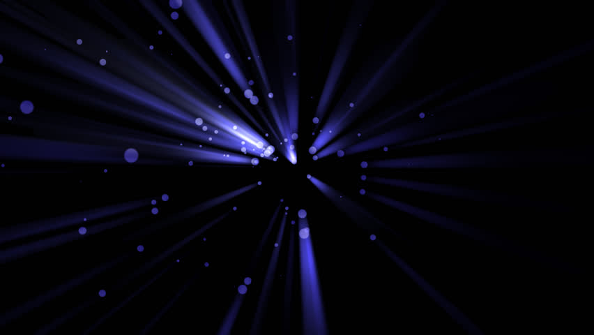 Cool Blue Light Drops and Stock Footage Video (100% Royalty-free) 5691317 |  Shutterstock