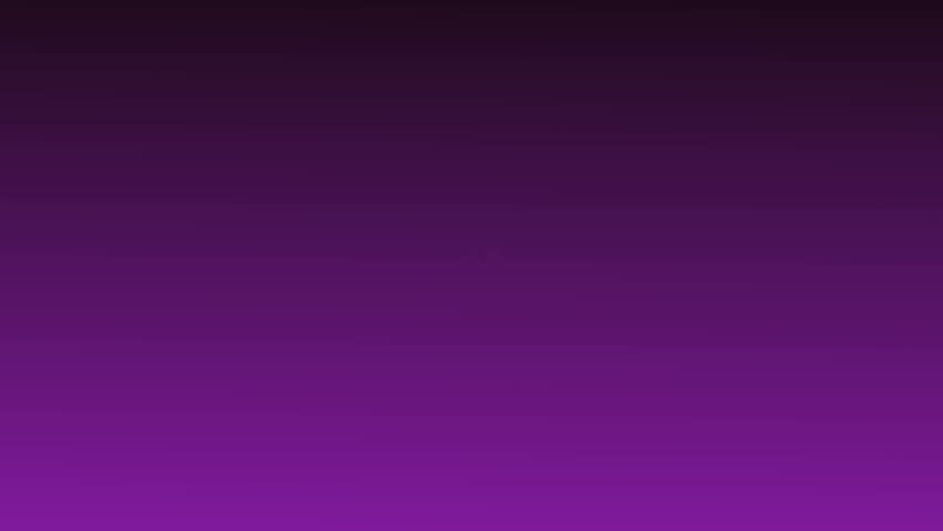 Картинки фиолетовый фон без рисунка, пожеланием удачи