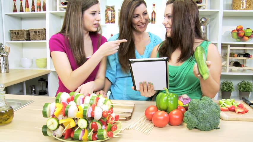 Girls Market Online