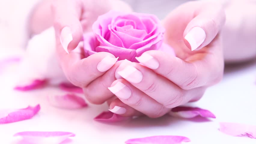 Beauty Spa Images Free