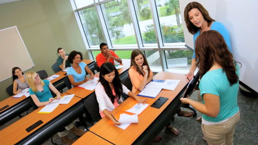 college essay service When writing a paper, you can stuck at something: is the topic not clear to you is it too broad or too narrow are there not enough reliable sources.