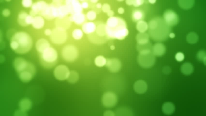 Defocused background. Four in one. Green/cyan/amber/violet. Each video is loopable.  SEE MORE COLOR OPTIONS IN MY PORTFOLIO. | Shutterstock HD Video #6017558