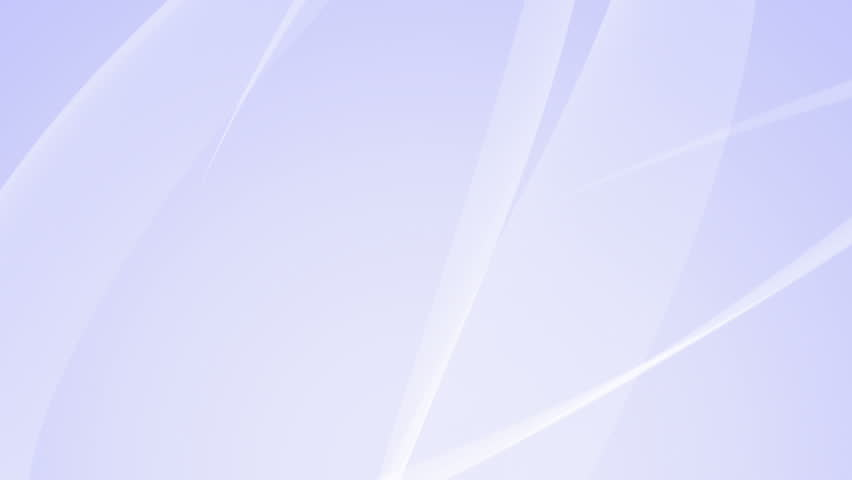 Elegant Waving Canvas 13 - Stock Footage Video (100% Royalty-free) 6119477  | Shutterstock