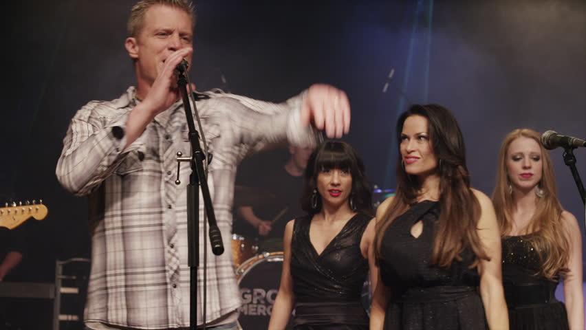 Singers videos photo 76