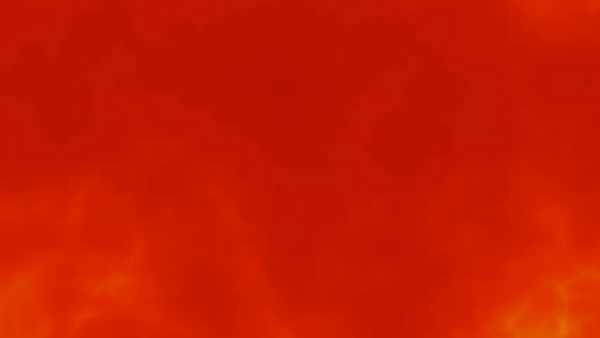 Red Light Abstract Background Hd Stock Footage Video (100