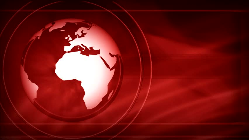 Background for news and communication | Shutterstock HD Video #657037
