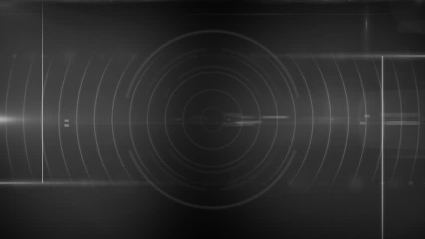 Abstract background arrow | Shutterstock HD Video #6626957