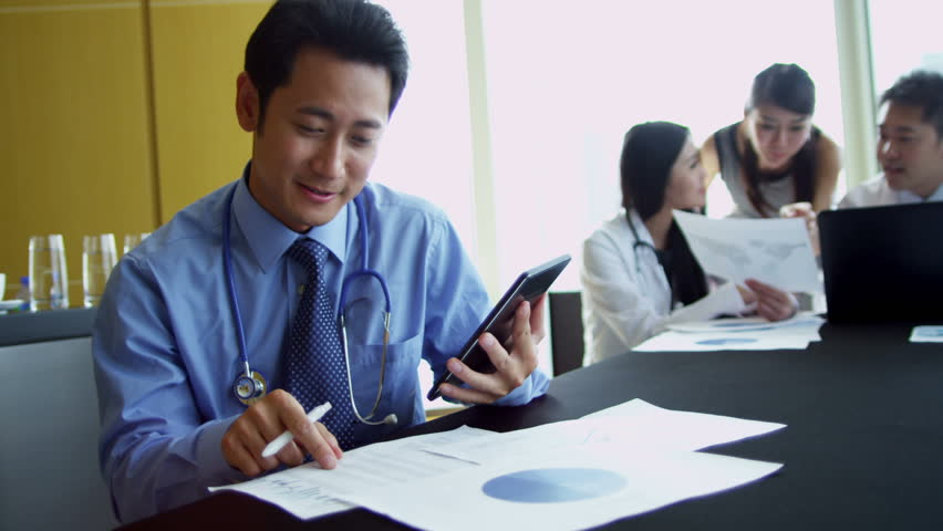 Asian business ethics — 11