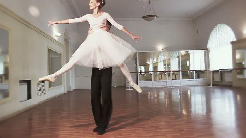 Image result for ballet dancer male female