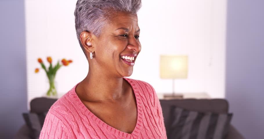 mature-aged-blacks