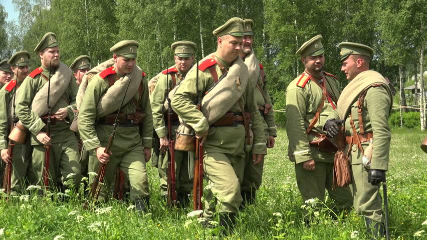 Saint-petersburg, Russia - June 15, Stock Footage Video (100% Royalty-free)  6979567   Shutterstock