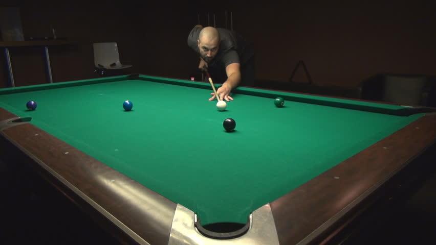 naked-men-billiards-job-teen-big