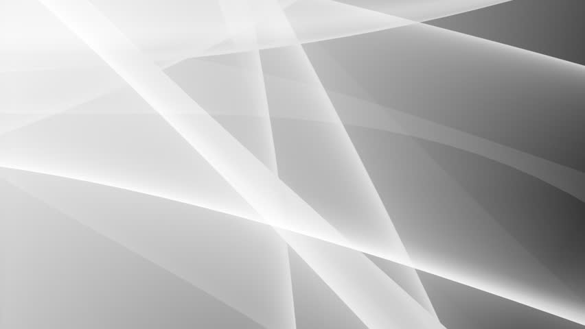 Gray abstract background, seamless loop, HD1080p  | Shutterstock HD Video #712807
