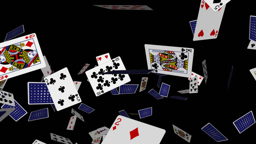 Is poker a sport or gambling casino arizona players club benefits
