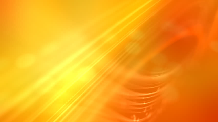 High Definition Abstract Loop Able Background Stockvideos Filmmaterial 100 Lizenzfrei 722977 Shutterstock