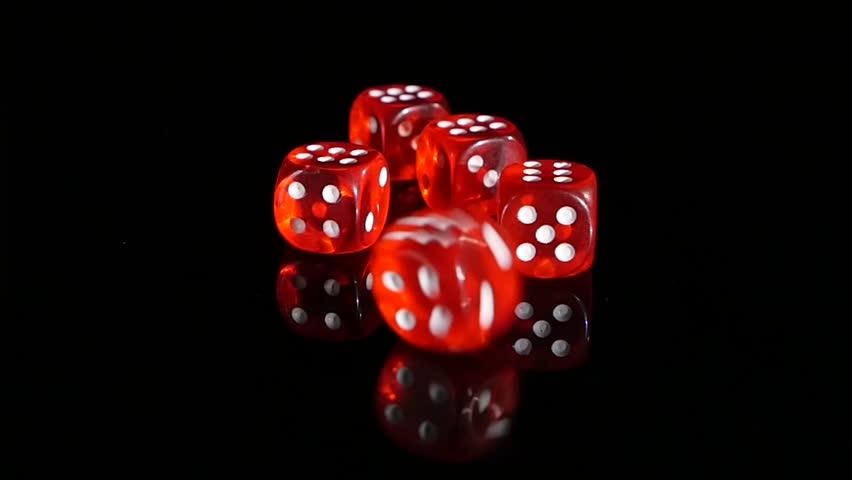 Free backgrounds wallpaper gambling dice casino niagra, niagra falls
