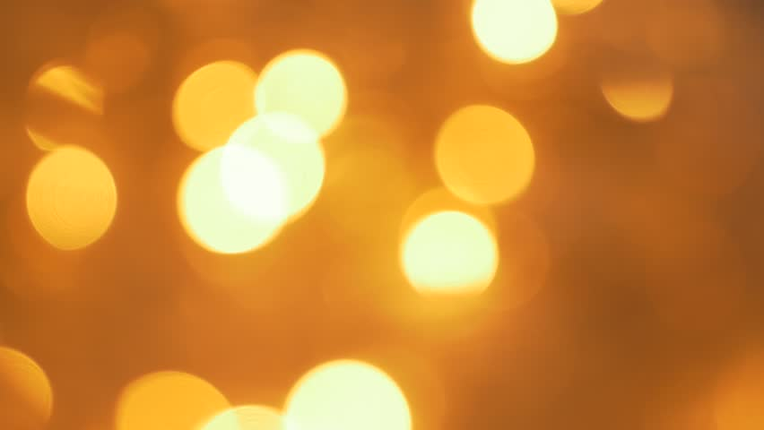 Glittering background Christmas sparkles in 1080p FullHD resolution close up footage - Christmas electric lights high definition HD 1920x1080 footage | Shutterstock HD Video #7329127