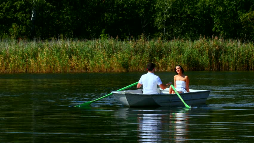 Image result for couple and boats