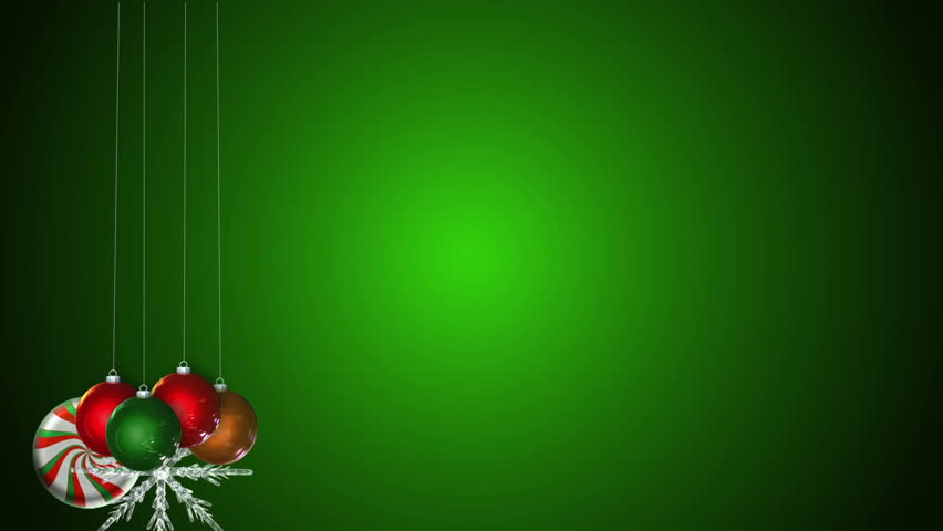 Christmas Background Hd Images.Christmas Background Stock Footage Video 100 Royalty Free 7699387 Shutterstock