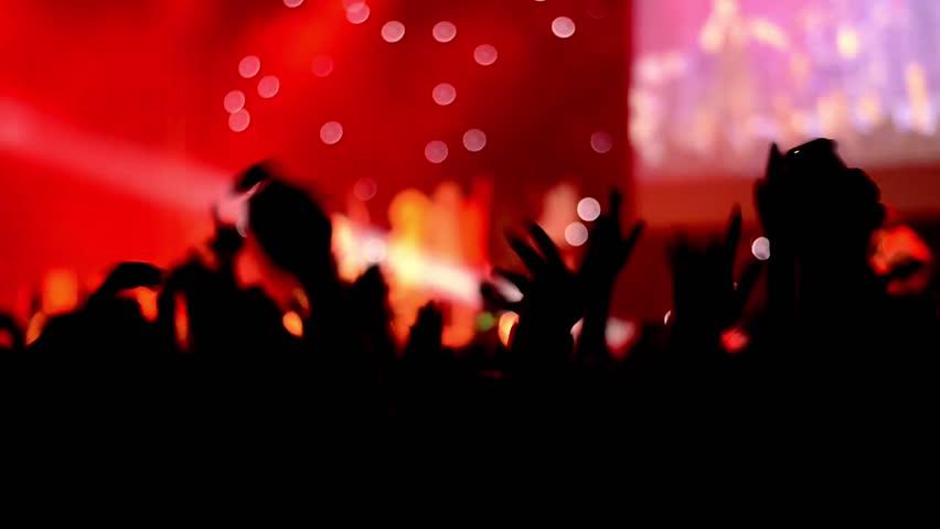 In Concert  #7743517