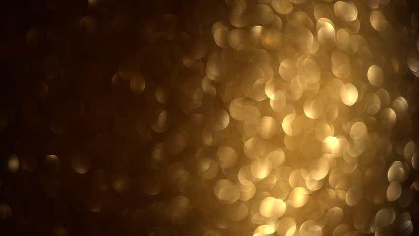 Christmas Gold Background Golden Holiday Stockvideos Filmmaterial 100 Lizenzfrei 7753747 Shutterstock